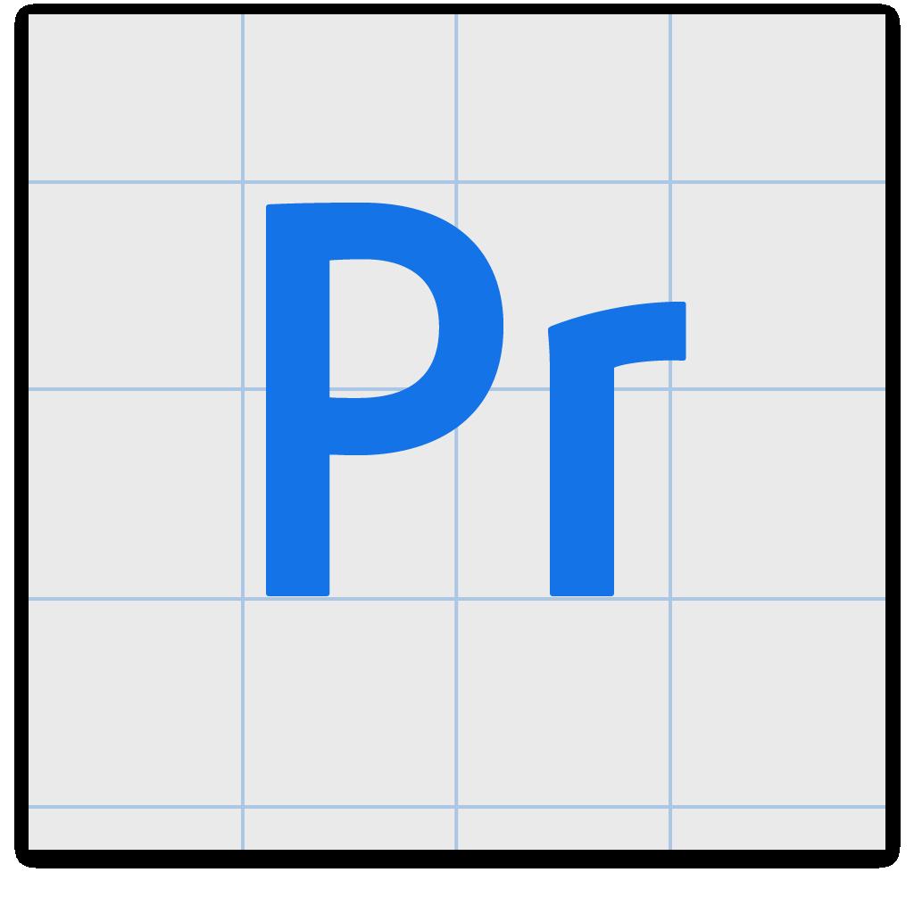 Premiere Pro (Beta)