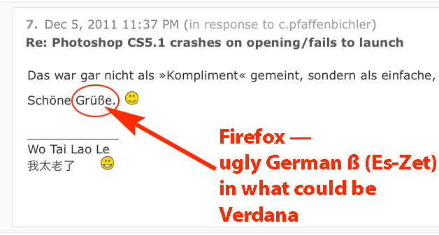 Firefox_disples_adobeforums.jpg