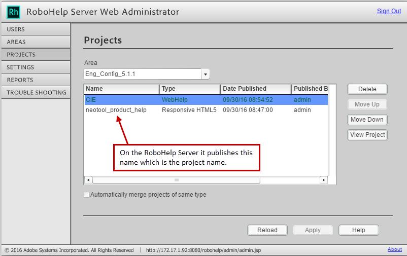 RH_ServerProjectNames.png