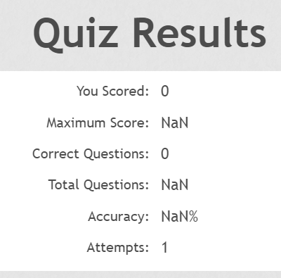 quiz results.PNG