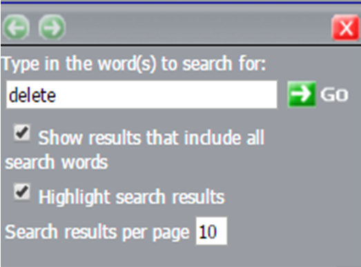 new search box in OLH.png