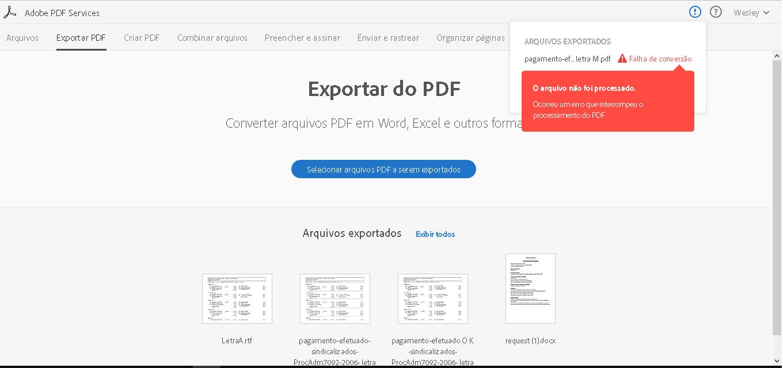 10Mb re: não é possivel converter pdfs acima de 10mb. q