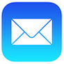 AppleMail.png