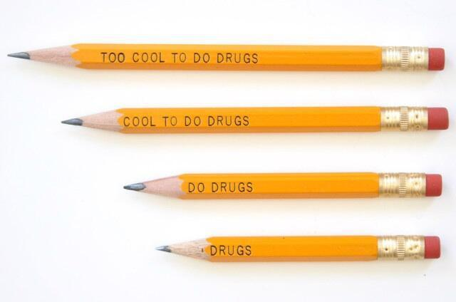 drugs pencil.jpg-large.jpeg