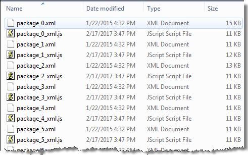 package files in RoboHelp.png