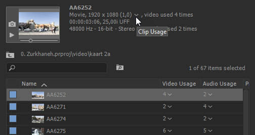 clip usage list view.png