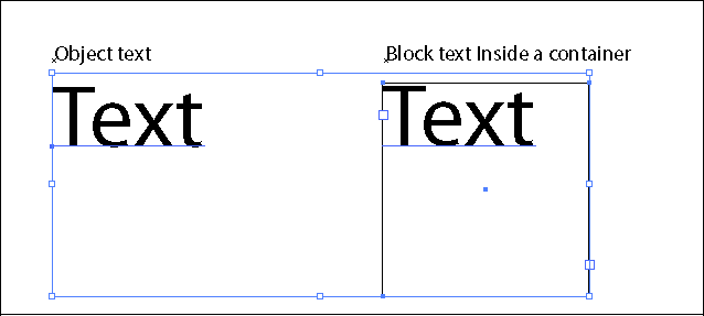 Solved Illustrator Cs4 Text Rotation Not Working As It Ha Adobe Support Community 2081686