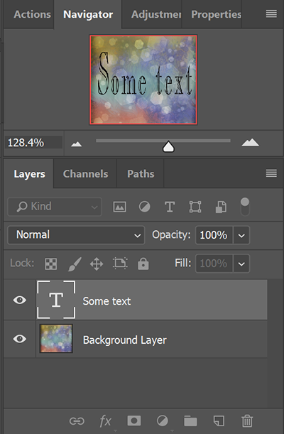 Solved How Can I Edit The Text In A Jpg And Png File And