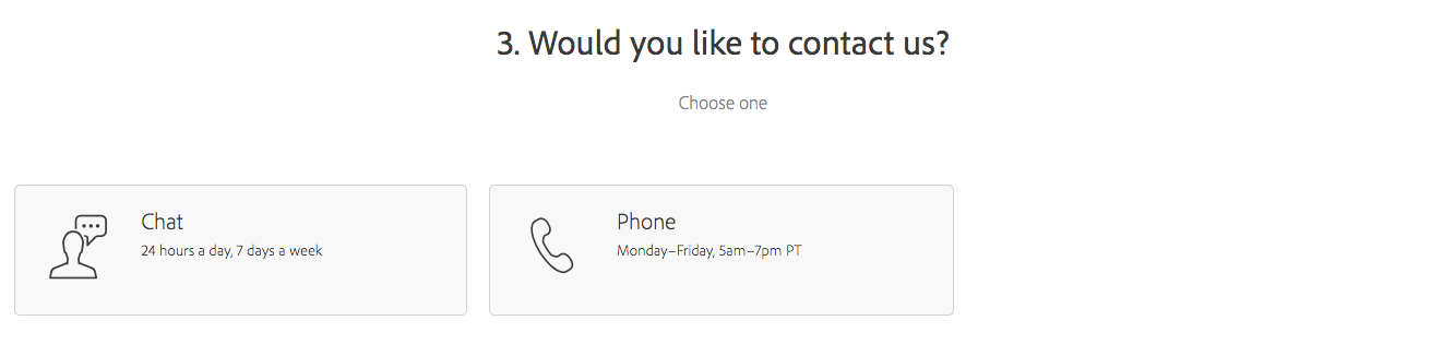 contact-adobe2.png