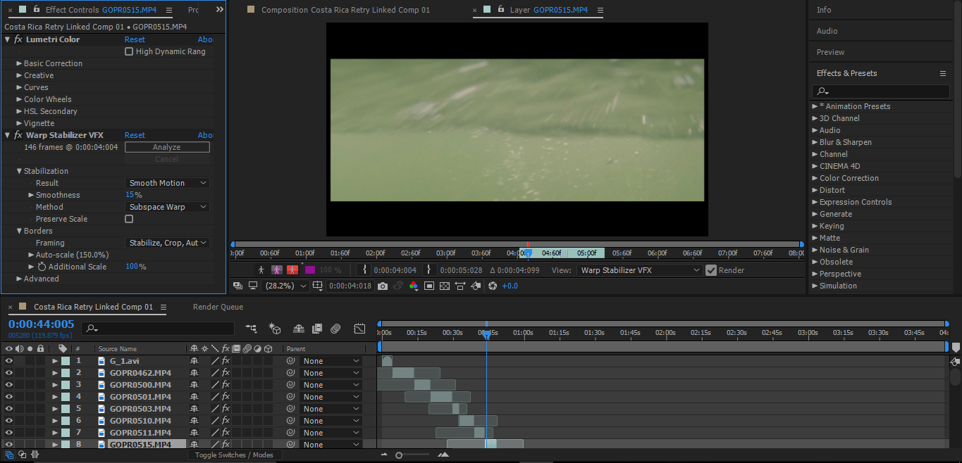 screenshot of After Effects.PNG