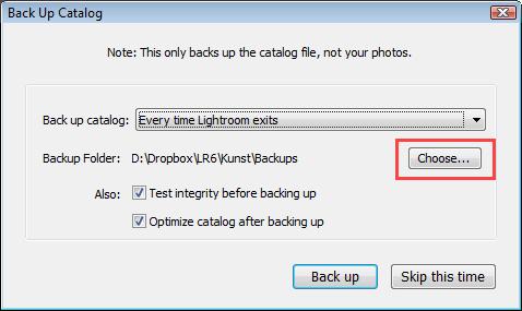 backup-lr-catalog.png