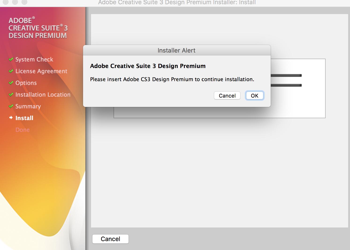 Solved Adobe Cs3 Design Premium Download Page Adobe Support Community 9250594