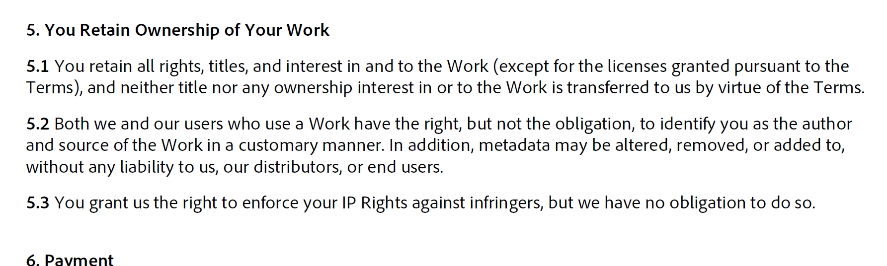 5_you_retain_ownership_of_your_work.jpg