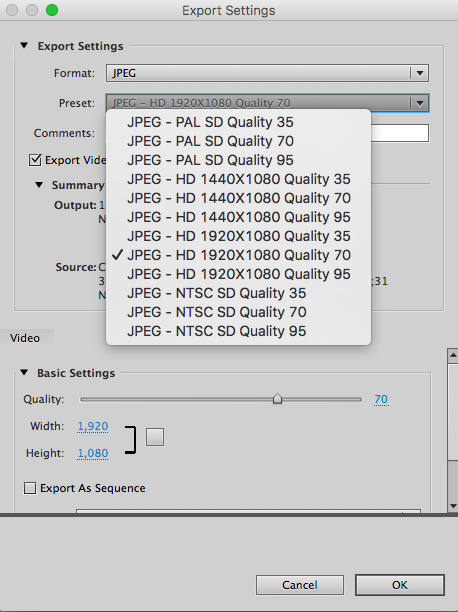 export settings options.png