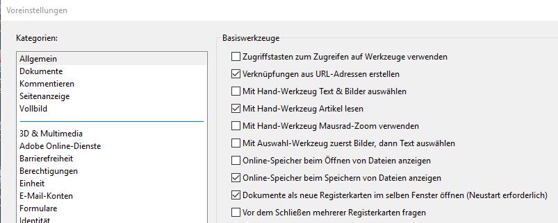 E-mail t-online öffnen