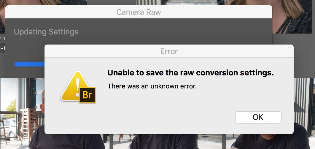 Unable Save Raw Conversions.jpg