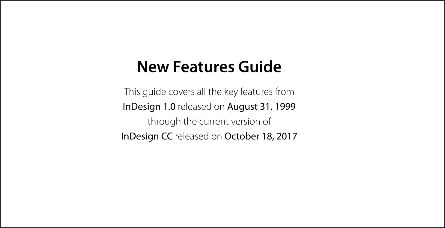 new features guide.jpg