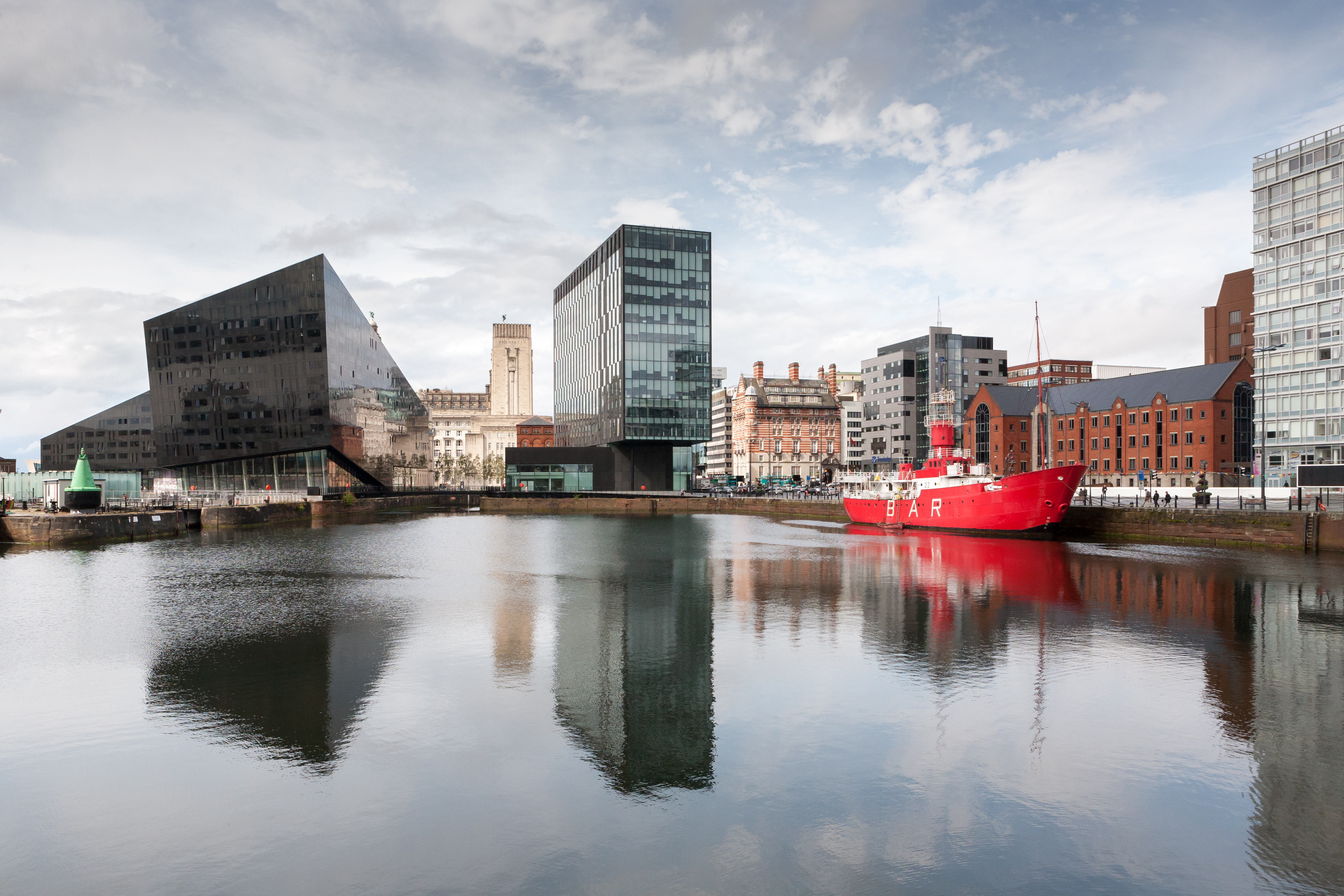 Liverpool-Canning-Dock.jpg