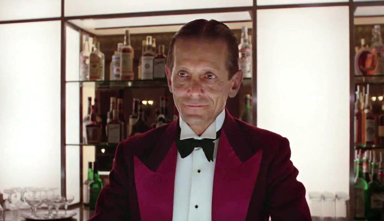 the shining bartender.jpg