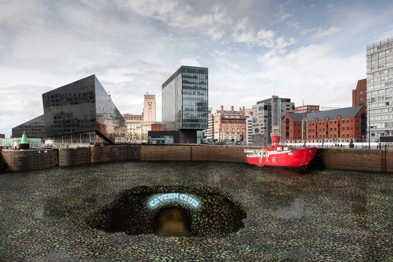 Liverpool-Canning-Dock-Editb.jpg