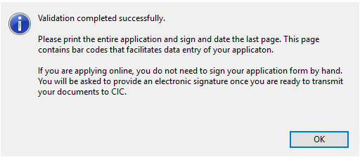 Solved Can T Sign A Document Canada Visa Application Adobe Support Community 9563316