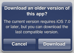 iOS7Required.png