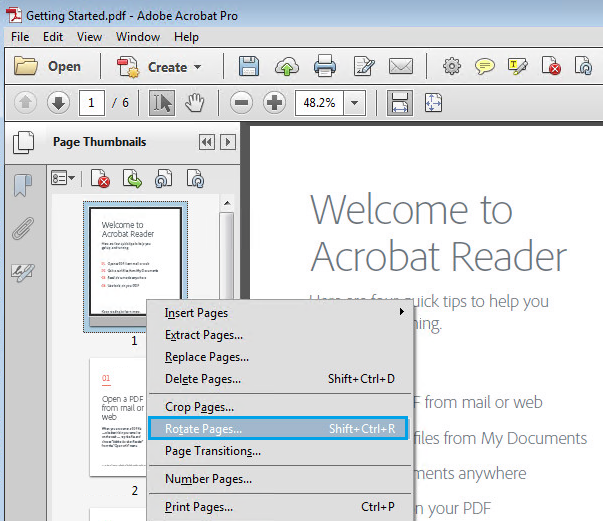 Solved Mirror Pdf File Adobe Support Community 9671723