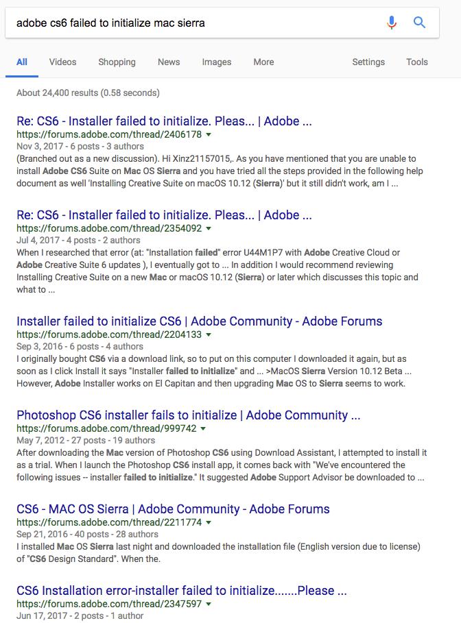Adobe cs6 download free mac