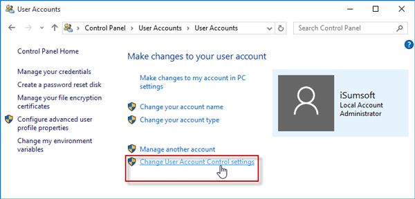 change-user-account-control-settings.png