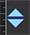 Move-icon.jpg