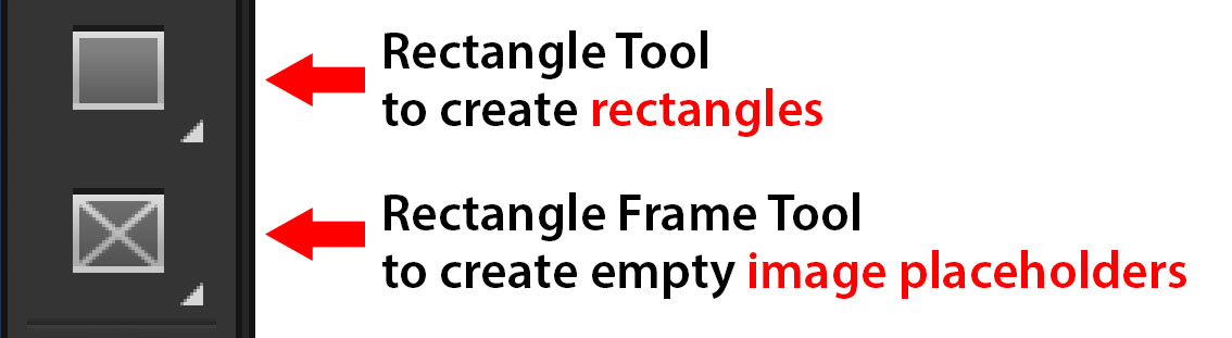 Rectangle-tools.jpg