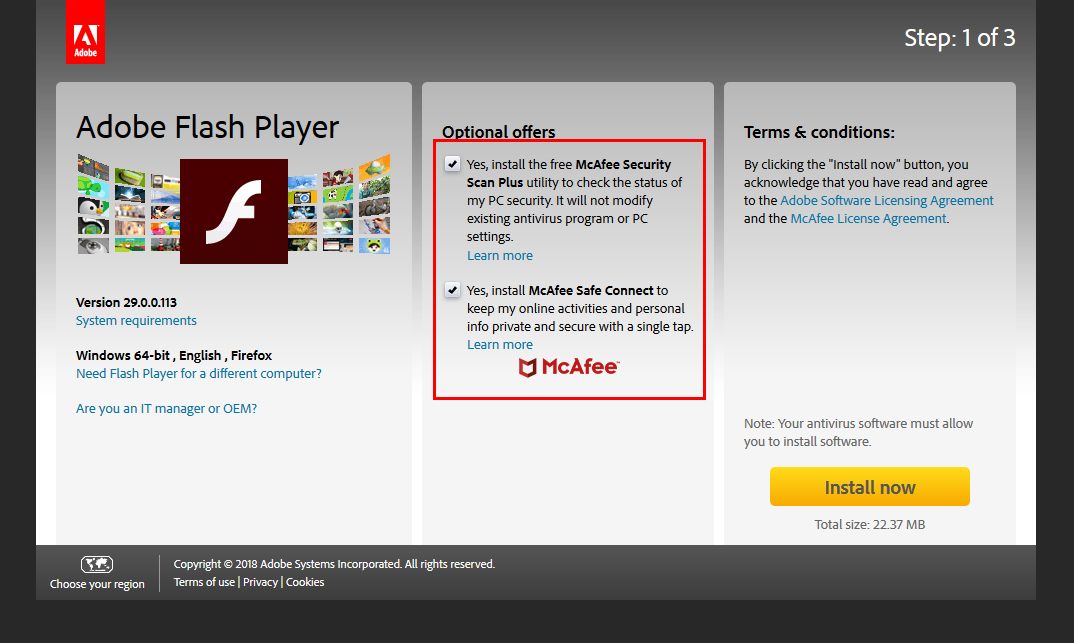 Как включить adobe flash player в браузере тор hydraruzxpnew4af скачать браузер тор на виндовс 7 гидра