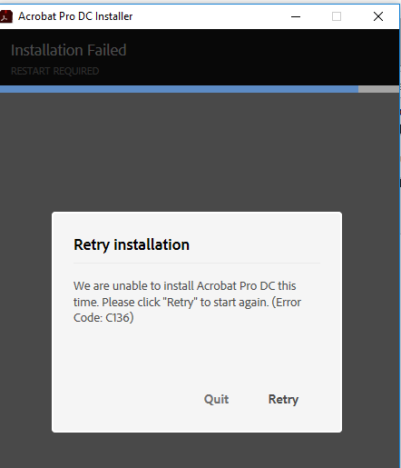 Adobe installer free download setup softonic