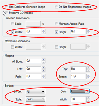 image conversion settings.png