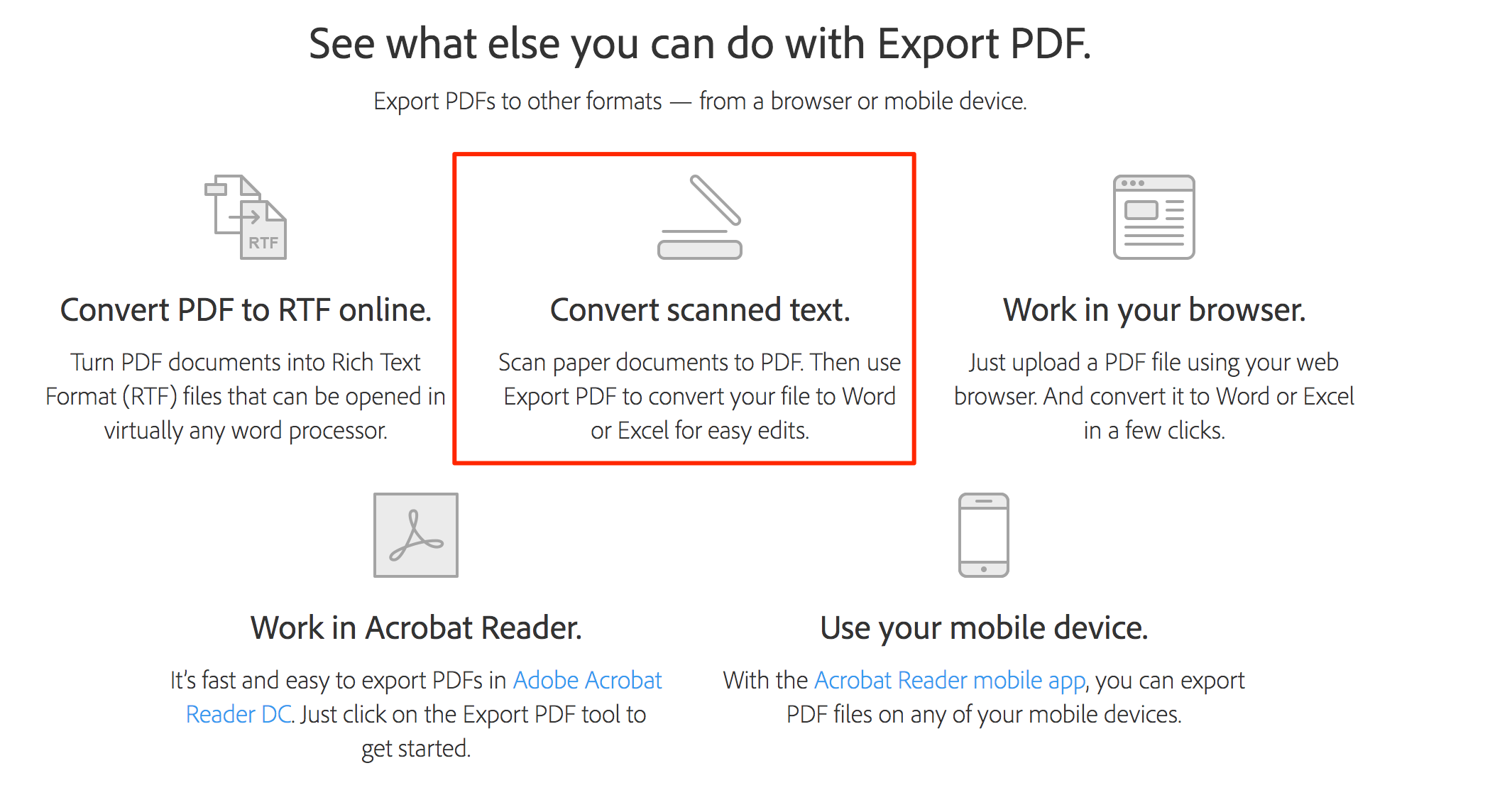 Export_PDF_to_Word_or_Excel_online___Adobe_Export_PDF.png