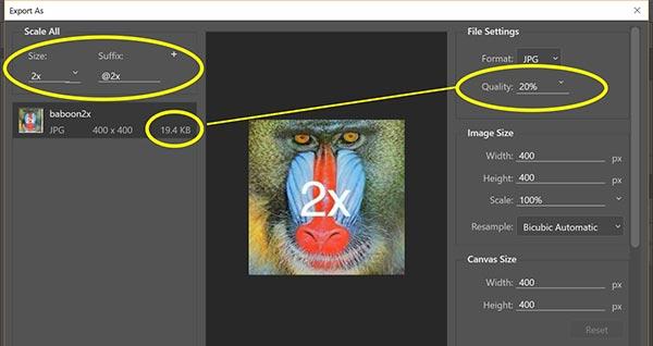 PS-export2x.jpg