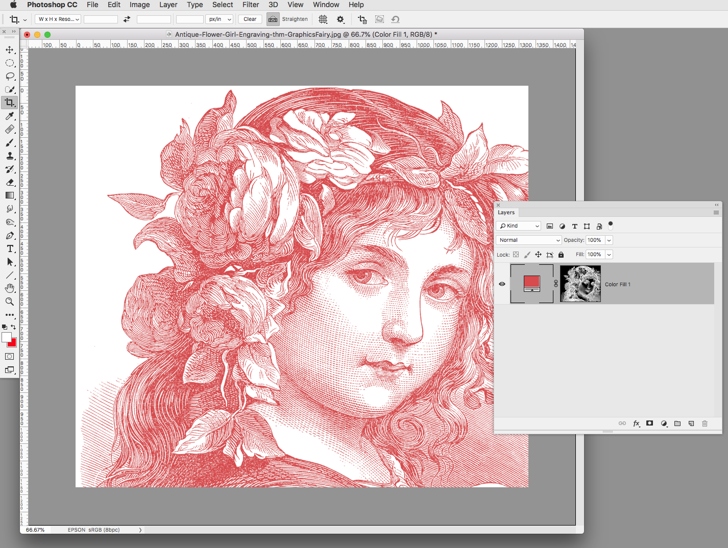 Solved How To Change Color Of Line Art Adobe Support Community 2656627