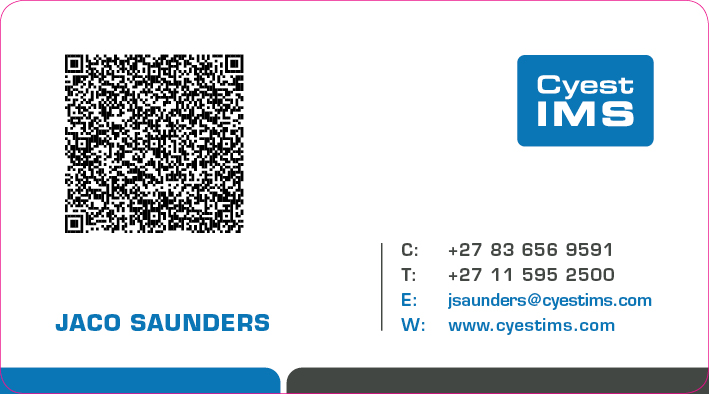 Cyest IMS_Business Cards_90mmW X 50mmH_QR code error2.jpg