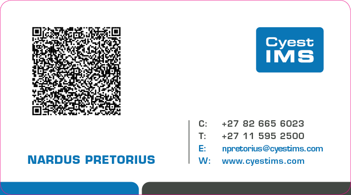 Cyest IMS_Business Cards_90mmW X 50mmH_QR code error4.jpg