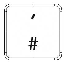 single_quotation_marks.jpg