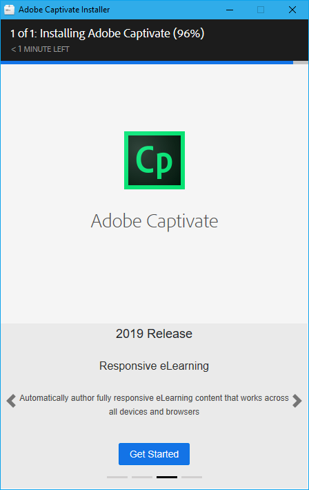 Captivate 19 Install.png