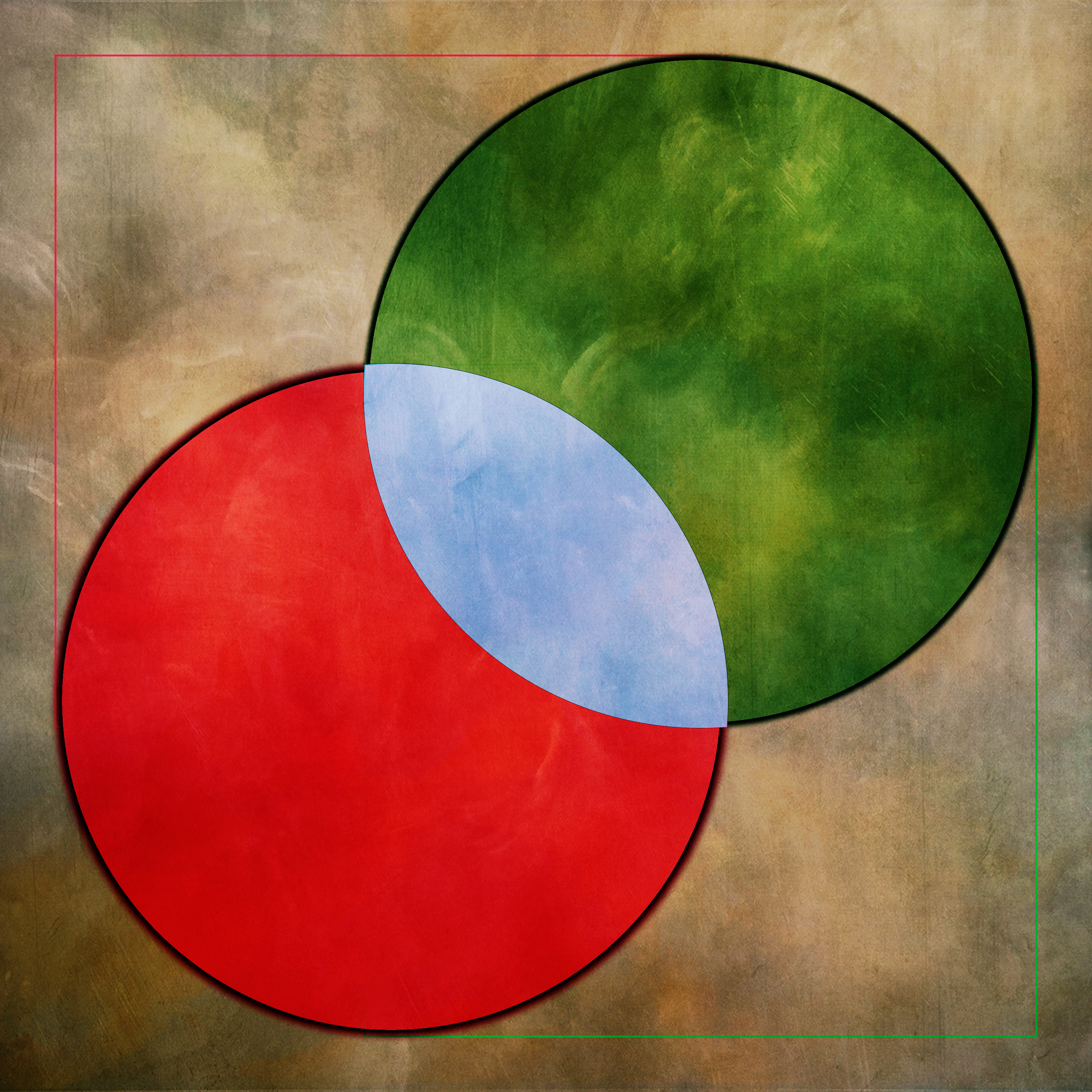 circles red and green.jpg