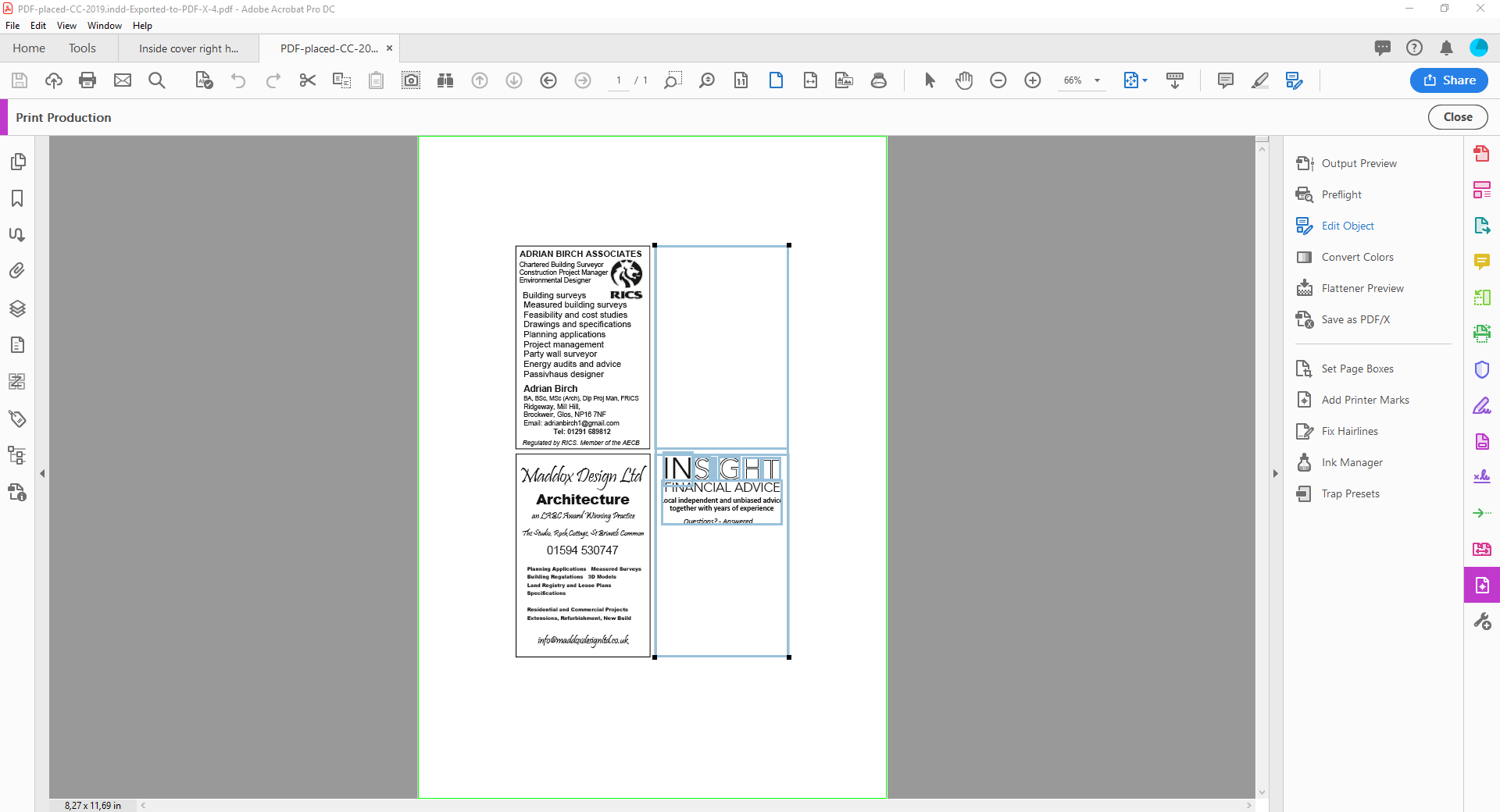 Exported-PDF-X-4-from-InDesign-CC-2019-Opened-in-Acrobat-1.PNG