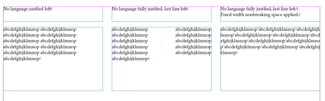 NoLanguage-text.PNG