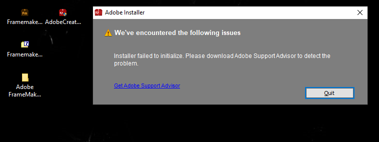 InstallFailure.png
