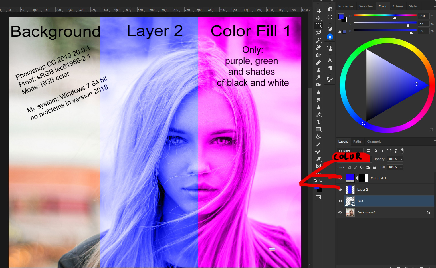 Screenshot_cc2019 Blend mode color errors.jpg