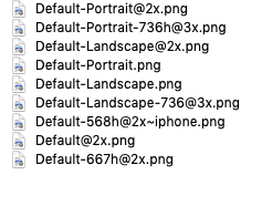 SpellingBug_Hangman_iOS_v_7_x.png