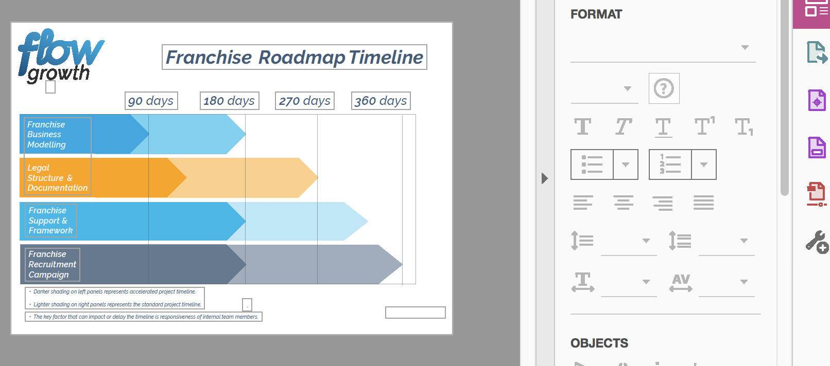 Solved: Saving illustrator PDF seems to change the colours