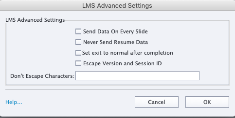 03_LMS_Advanced_Settings.png