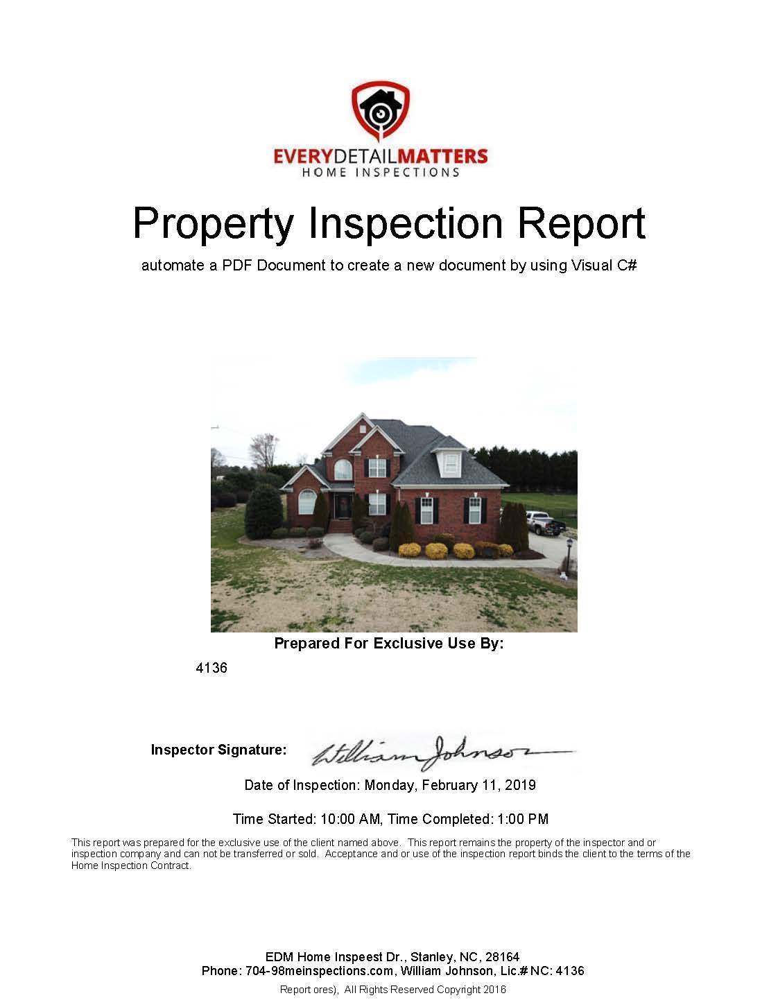 Pages from John Whitfield Home Inspection Report.jpg